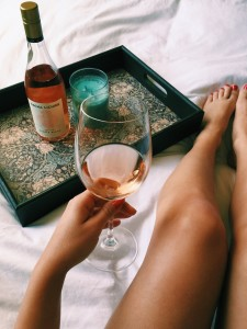 Rosé All Day | Wine You Can Drink All Year Round