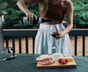 French Wine & Cheese Pairings – Varietals You Have Yet to Try!