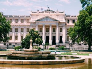 Argentina Travel Guide || And Why You Should Go Tomorrow